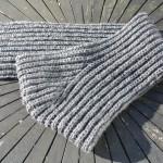 scarf15