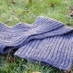 scarf16